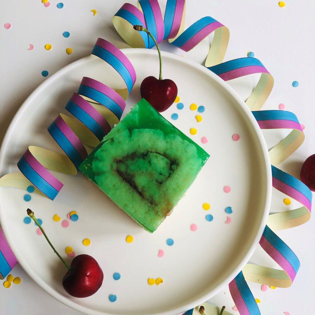 Rezeptkategorie Kuchen